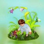«A Fairy Story»  0_6904c_7ece17d1_S