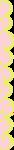 «ldavi-wildwatermelonparty-wildmelongate»  0_6997e_624579ba_S