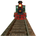 R11 - Wild West Train - 007.png