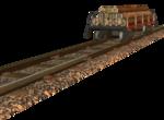 R11 - Wild West Train - 010.png