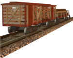 R11 - Wild West Train - 011.png