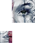 MaelleDreams-Masquerade-Deco1.png
