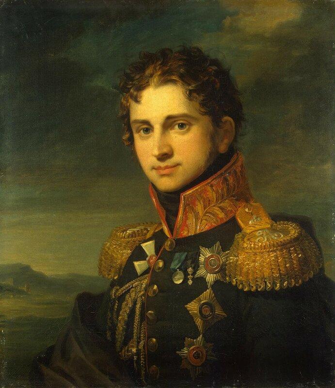 322008786_Dawe_George_ZZZ_Portrait_of_Pavel_A._Stroganov_1772_1817_122_561lo.jpg