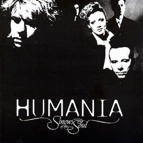 Humania - Sinews of the soul