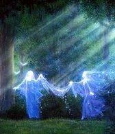 законы духовного мира_zakony duhovnogo mira