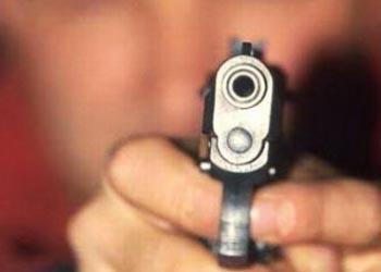 Житель Шолданешт застрелил из мести односельчанина