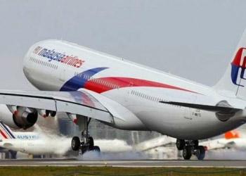 Шокирующие подробности исчезнувшего самолета Боинг 777