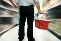 Бельцким лицеистам расскажут о правах потребителя