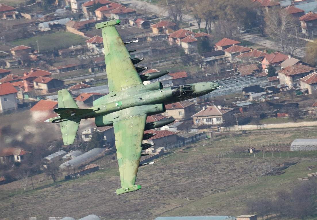 Su-25_16.jpg