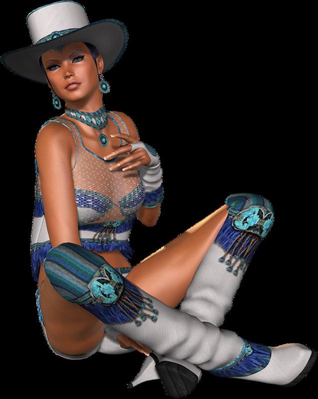 Girlie Erotic #1 468.png