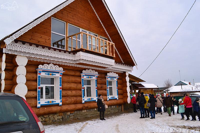 гончарная_мастерская_goncharnaya_masterskaya