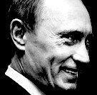 http://img-fotki.yandex.ru/get/5212/19902916.a/0_6a781_5e8abfae_-1-S