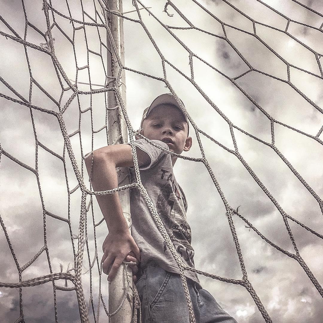 Фотограф из Пскова получил премию за лучшие фото в Instagram 0 144602 7ef1acd2 orig