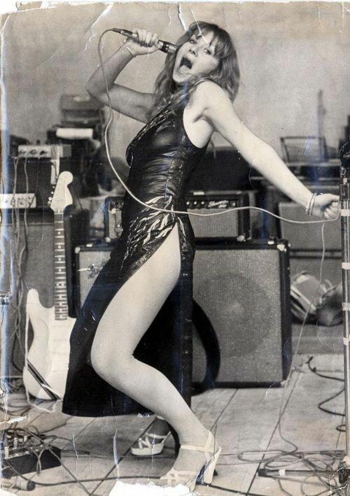 1-Helen Mirren.jpg