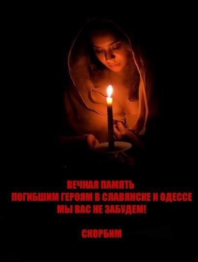http://img-fotki.yandex.ru/get/5212/225452242.1b/0_12fb4a_fc668f73_orig