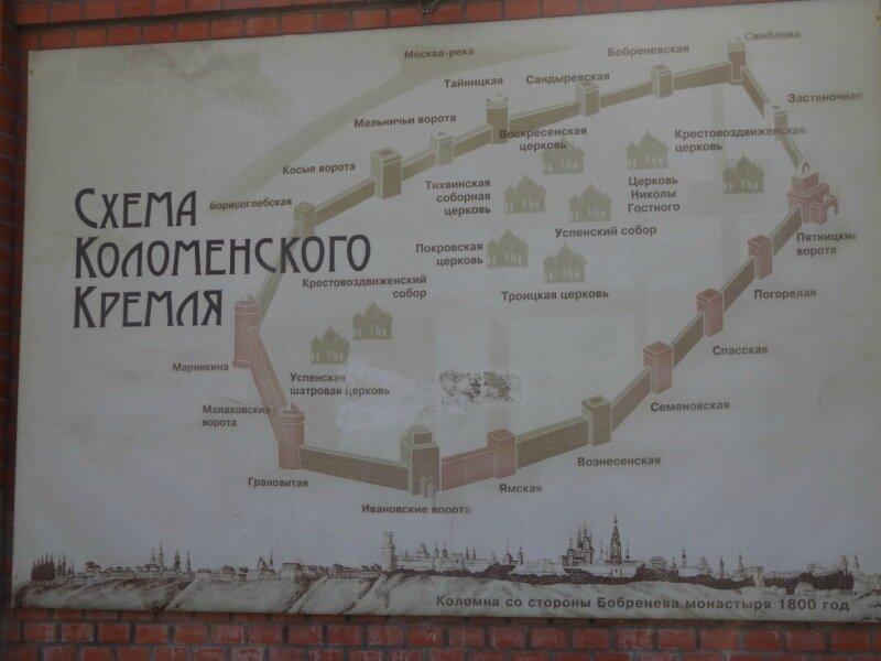 https://img-fotki.yandex.ru/get/5212/23695386.37/0_191bd2_484d8ea7_XL.jpg