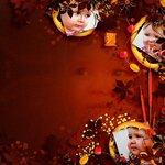 «оранжевый мир»  0_6d693_af159f1a_S