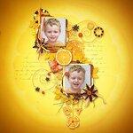 «оранжевый мир»  0_6d698_78cd7fe3_S