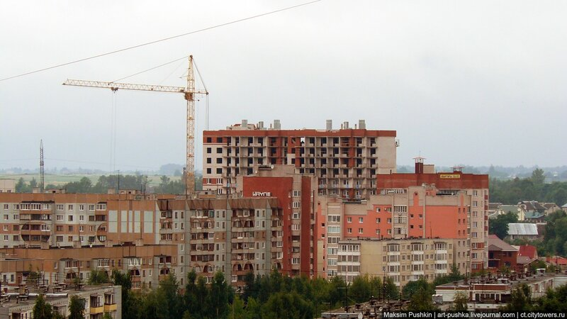 http://img-fotki.yandex.ru/get/5212/28804908.81/0_60637_4bdcdba5_XL.jpg
