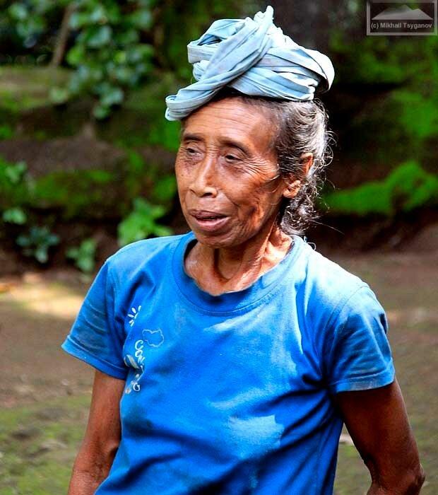 Бали-ага