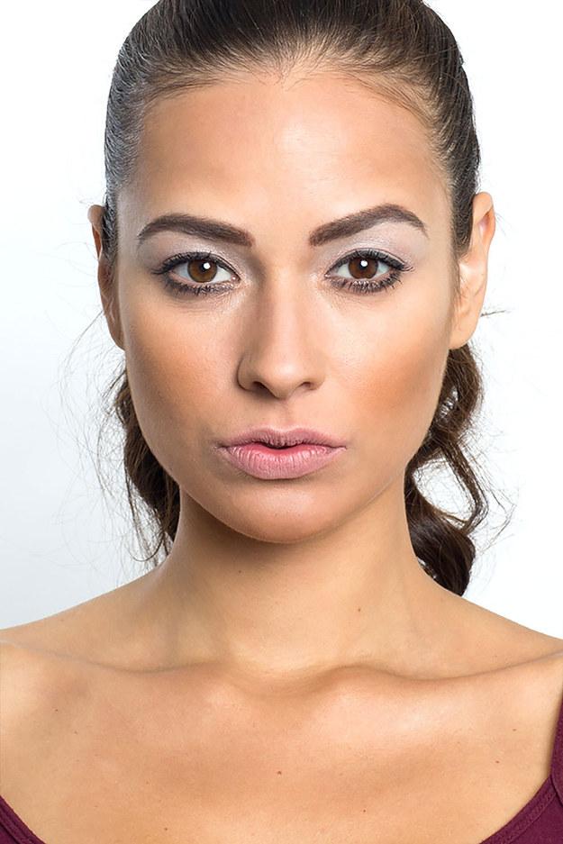макияж-для-фото2.jpg