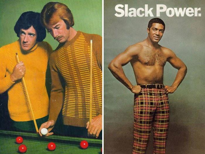 смешная-мода-70-х11.jpg