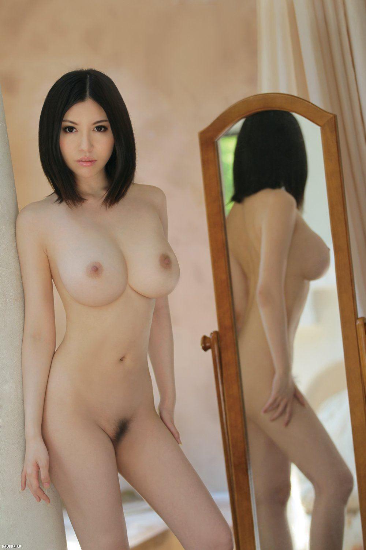 Топ самых красивых порно порноактрис 23 фотография