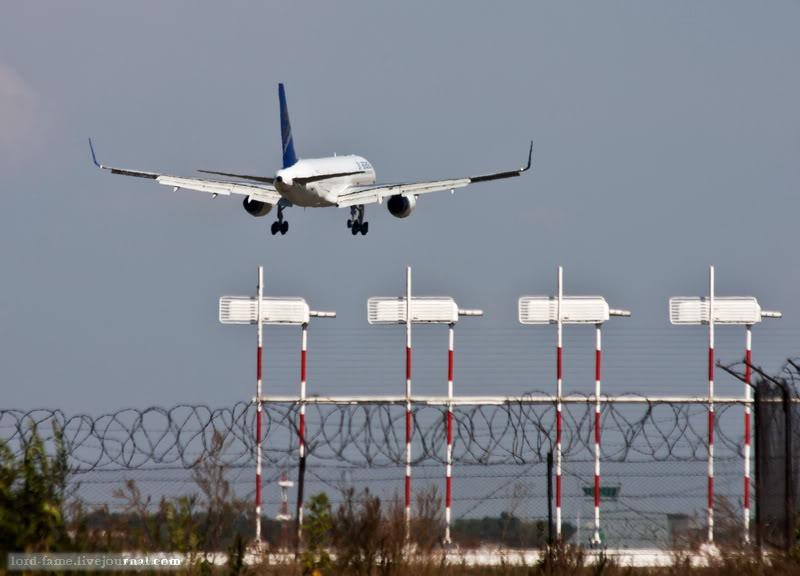 B-757_P4-FAS_Air_Astana__ALA_2.JPG