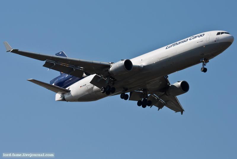 MD-11F_D-ALCM_Lufthansa_Cargo_3_ALA_for_2.JPG