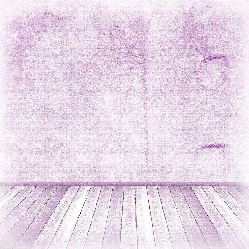 【背景挂件分隔线素材篇】唯美的综合背景素材  第19辑 - 浪漫人生 - .