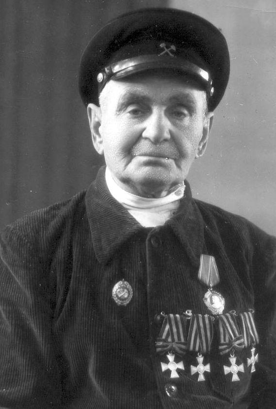 1. Свирин Иван Михайлович.jpg