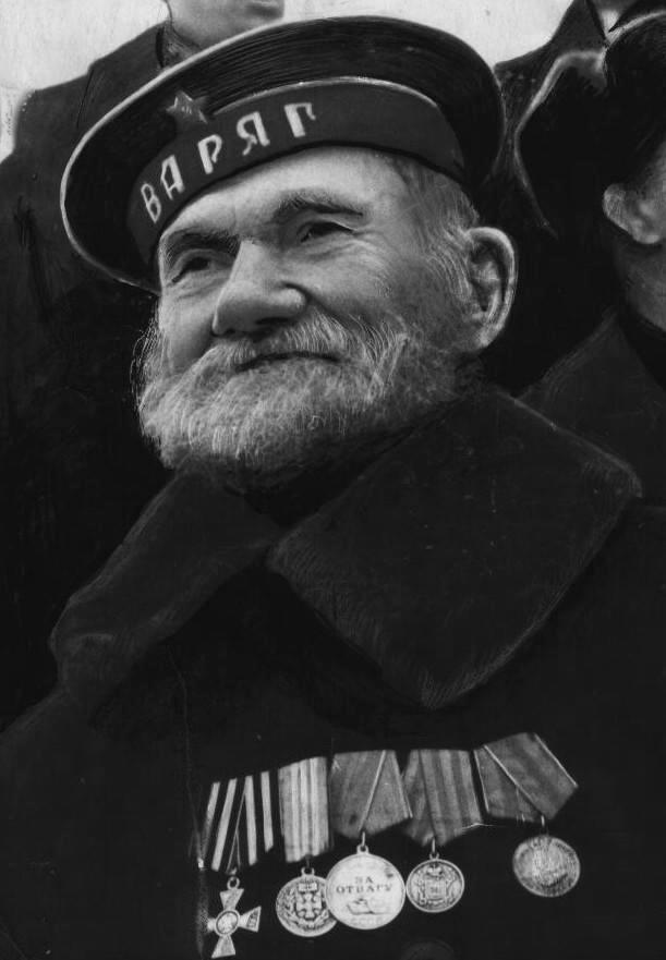 2.Иван Никифорович Шутов - комендор крейсера «Варяг».jpg