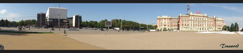 Театральная площадь..jpg
