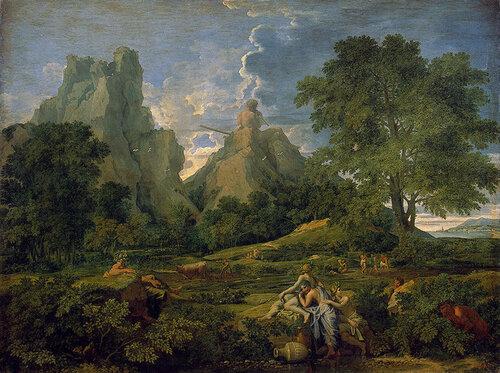 Пейзаж с Полифемом.1649.jpg