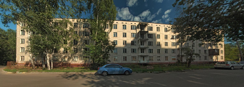 http://img-fotki.yandex.ru/get/5212/50484535.4f/0_506db_bb252d0_orig