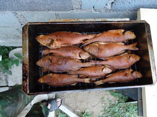 для охоты и рыбалки в магнитогорске