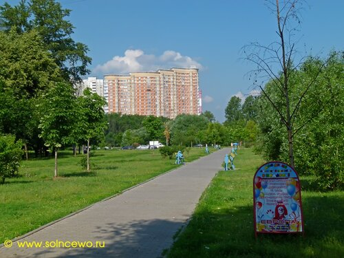 http://img-fotki.yandex.ru/get/5212/61313057.be/0_71cef_fbee4f74_L.jpg
