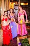 Танцы танцуют девчонки))))))