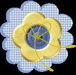 nb_d_button2.png
