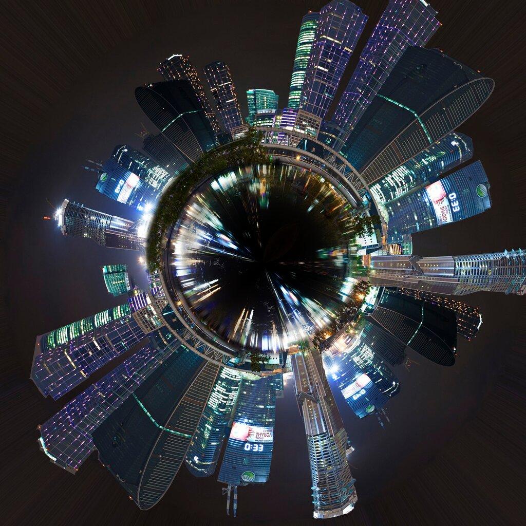 http://img-fotki.yandex.ru/get/5212/88584334.1e/0_6a00f_7157e702_XXL.jpg