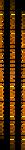TCH-Tuto-69-Lignes-02.png