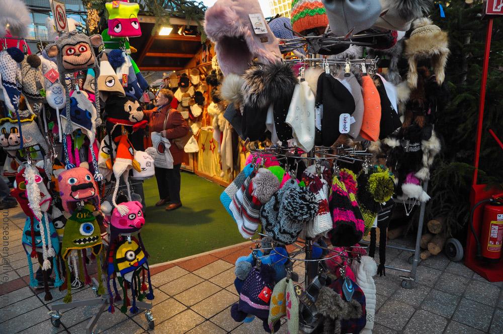 Flughafen-Weihnachtsmarkt-(27).jpg