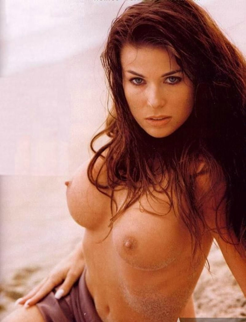известные актрисы в порнооргиях начинают