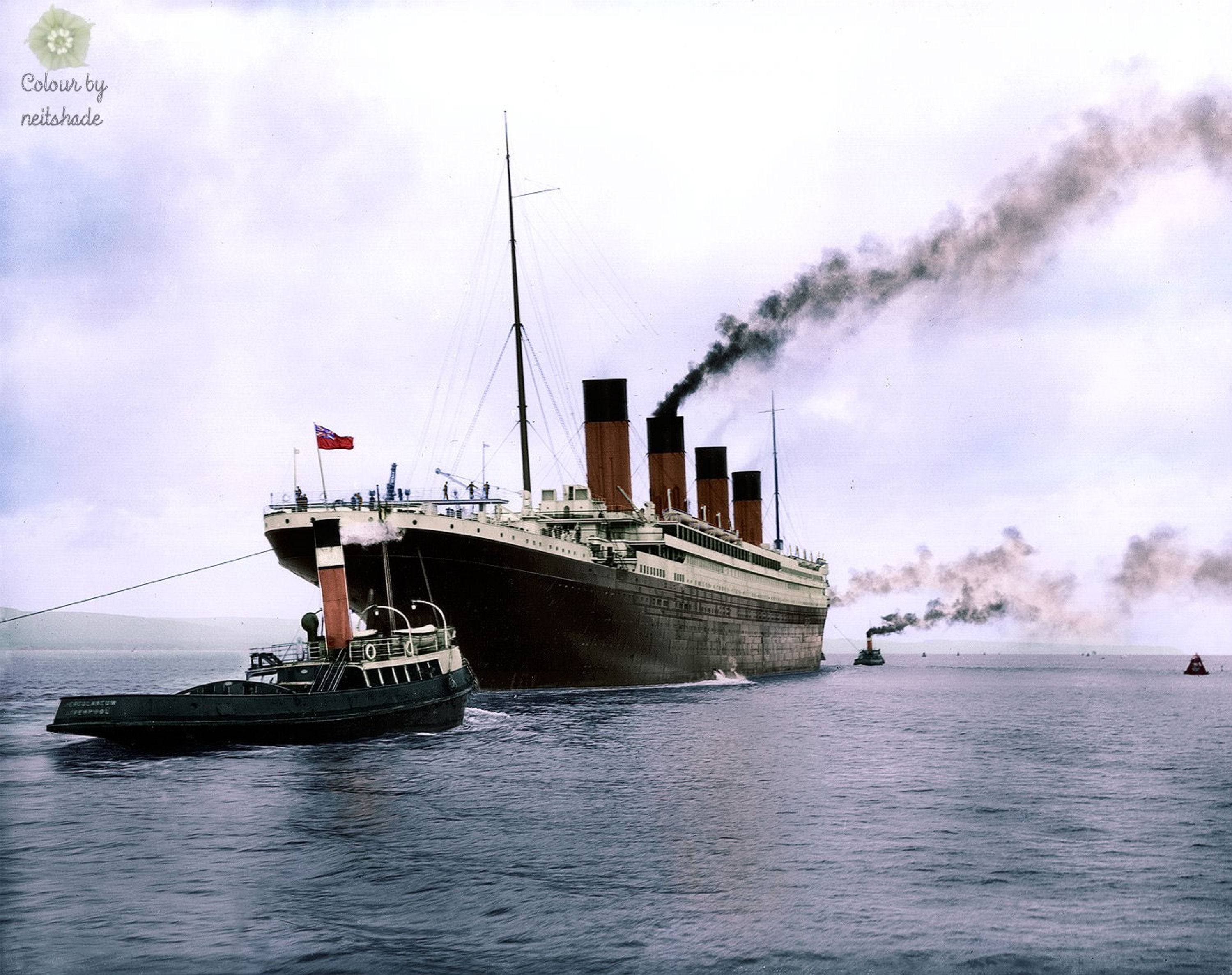 r-m-s-titanic-leaving-belfast-for-sea-trials-on-april-2nd-19121.jpg
