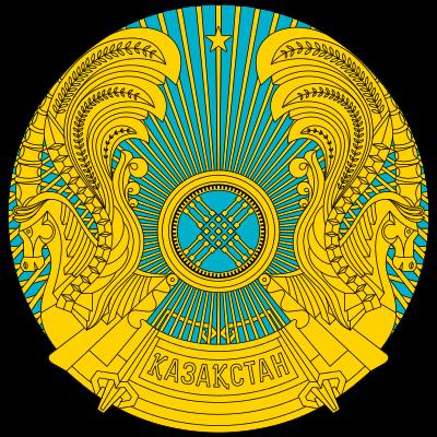 Emblem_of_Kazakhstan.svg.png