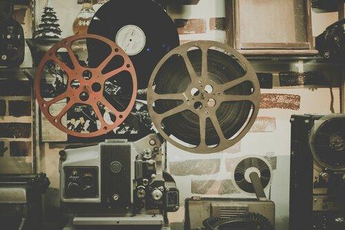 В Кишиневе бесплатно покажут испанское кино