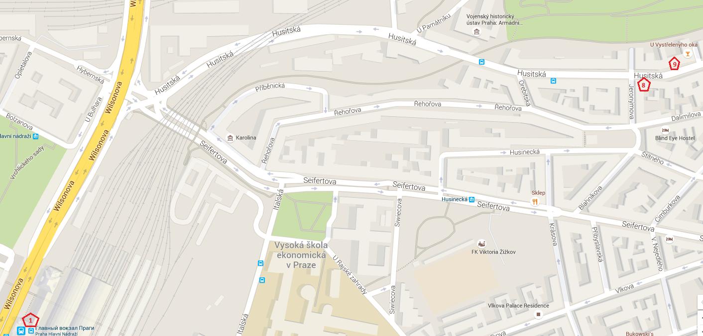 jeronimova_map.png
