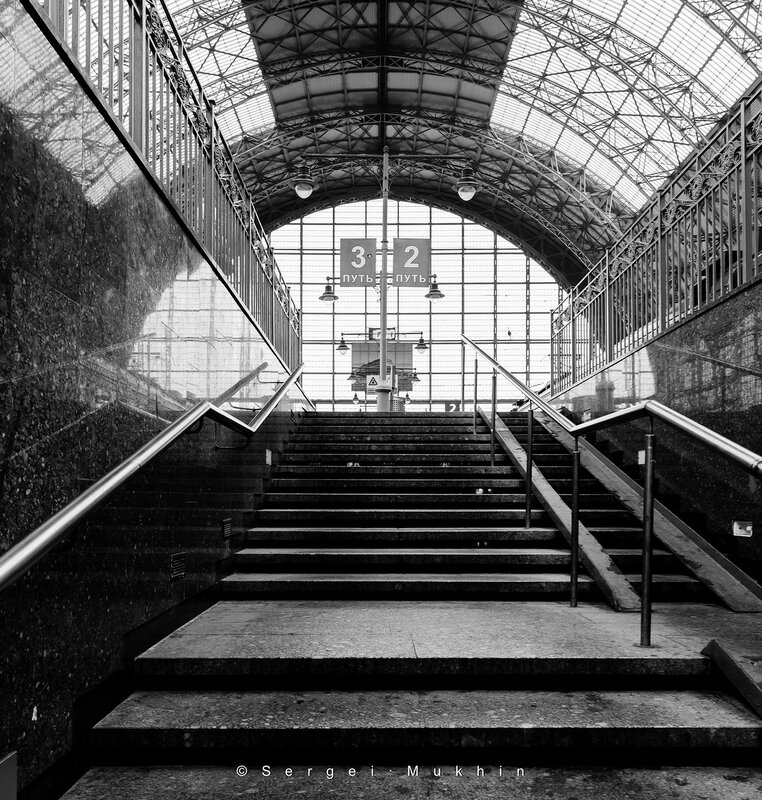 2016-04-07-Киевский вокзал-2925.jpg