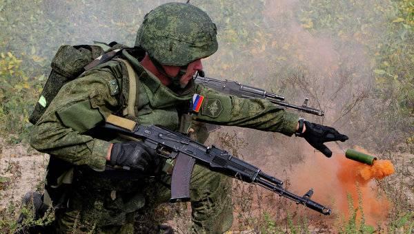 Учения ВС РФ в оккупированном Крыму: военные осуществили два неудачных запуска боевых ракет, - ГУР Минобороны