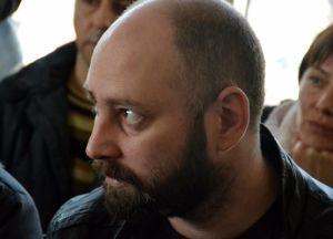 Андрей Тарасенко комментирует итоги промежуточных выборов